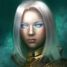 Queen Shaori