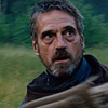 Jeremy_Irons_in_Eragon_(24)