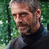 Jeremy_Irons_in_Eragon_(37)
