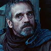 Jeremy_Irons_in_Eragon_(6)