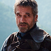 Jeremy_Irons_in_Eragon_(62)