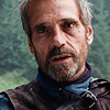 Jeremy_Irons_in_Eragon_(69)