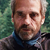 Jeremy_Irons_in_Eragon_(70)