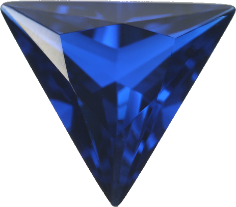 blue-sapphire34-triangle