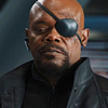 galaxy garrison commander iverson