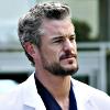 Dr Desmond