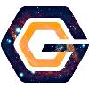 galaxy garrison