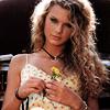 Taylor_Swift_022_0