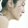 Michelle_Yeoh_in_Sunshine_(42)