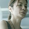 Michelle_Yeoh_in_Sunshine_(44)