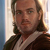 ewan_mcgregor_in_star_wars_ii_1