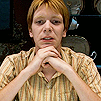 james_phelps-oliver_phelps_in_harry_potter_and_the_order_of_the_phoenix_13