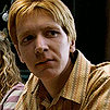 james_phelps-oliver_phelps_in_harry_potter_and_the_order_of_the_phoenix_14