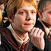 james_phelps-oliver_phelps_in_harry_potter_and_the_order_of_the_phoenix_15