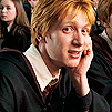 james_phelps-oliver_phelps_in_harry_potter_and_the_order_of_the_phoenix_16