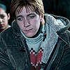 james_phelps-oliver_phelps_in_harry_potter_and_the_order_of_the_phoenix_18
