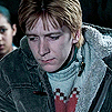 james_phelps-oliver_phelps_in_harry_potter_and_the_order_of_the_phoenix_20
