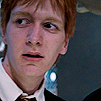 james_phelps-oliver_phelps_in_harry_potter_and_the_order_of_the_phoenix_26