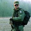 07.07 patroling