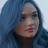 Rowan - Natalie Alyn Lind - shes_blue