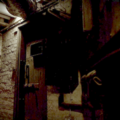 places - salvatore family torture dungeon