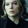 Bhelen - Léa Seydoux