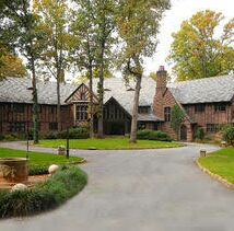 places - salvatore boarding house