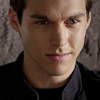 Kai - Chris Wood