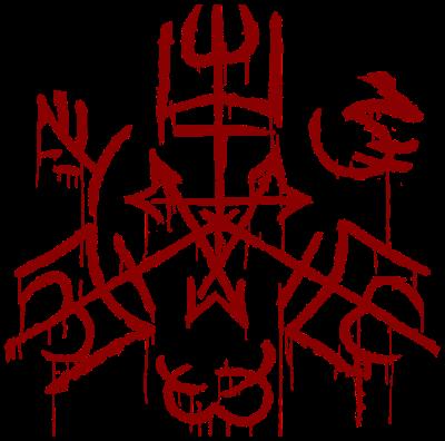 bloodrune