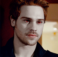 Byron - Grey Damon