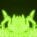 botfly green