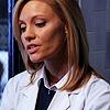 02.11 - explaining doctor