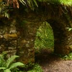10 - arch