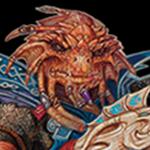 4 - dragonborn1