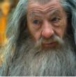 5 - Gandalf