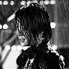 05.01 - sad rain