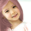 01.01 - smile