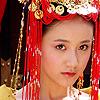 li_qian01