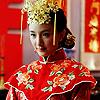 li_qian115