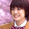 01.03 - smile