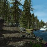 0r - riverwoodpath