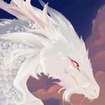 01 - dragon