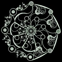 tentacleicon