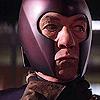 07.01 - magneto curious