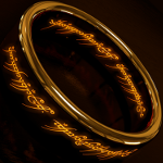 0.0 - the one ring