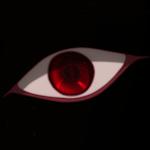 07.01 - pride shadow