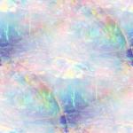0 - opal