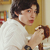 ezra-miller-we-need-talk-about-kevin-2985358