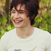 ezra-miller-we-need-talk-about-kevin-2985379
