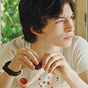 ezra-miller-we-need-talk-about-kevin-2985382